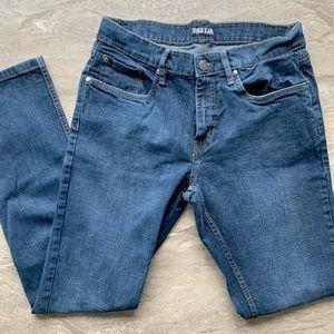Suko Men's Blue Jeans Size 32